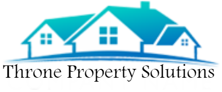 Throne Property Solutions